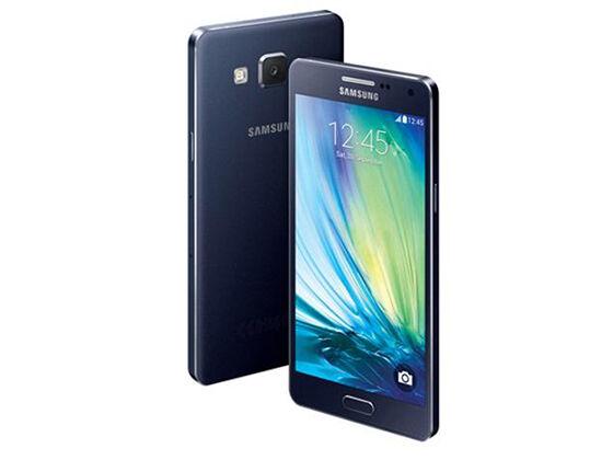 Jangan Jual Samsung Galaxy A5 Generasi Pertama 4