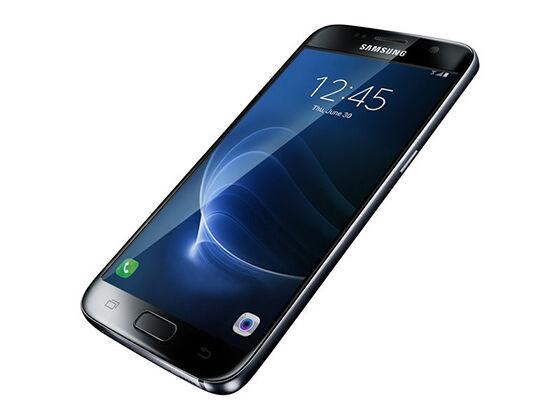 Jangan Jual Samsung Galaxy S7 1