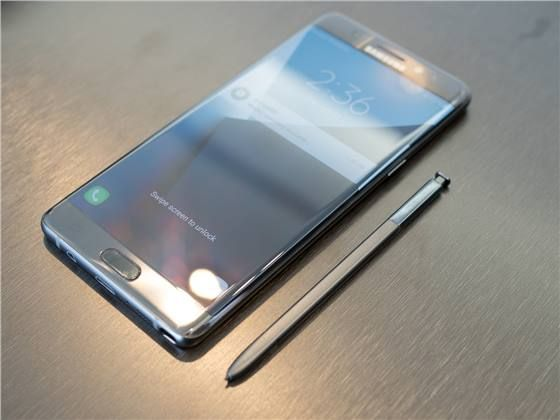 Alasan Jangan Beli Samsung Galaxy Note 8 3