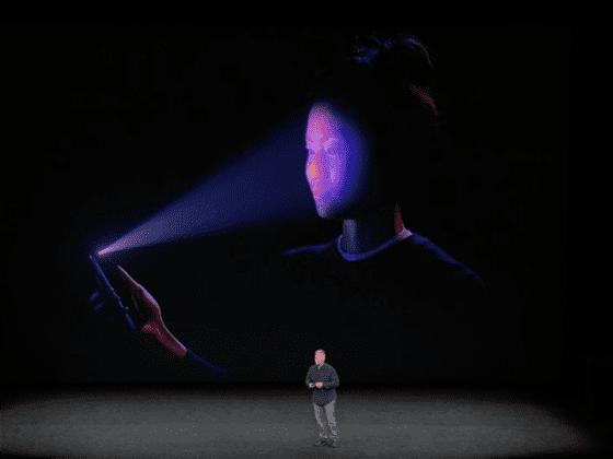 Benda Teknologi Punah 2020 8