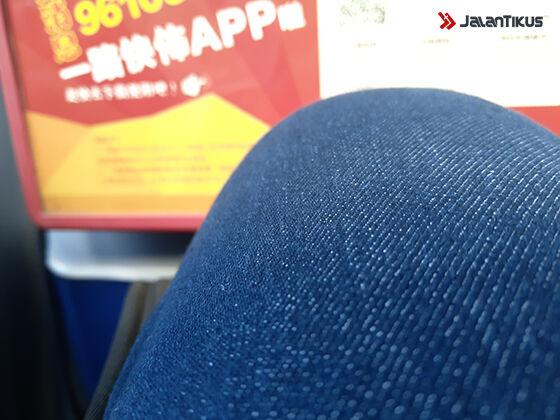 Review Meizu M6s 6