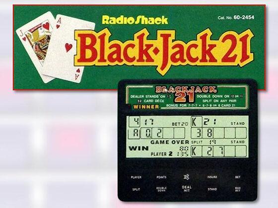 Konsol Game Portable Jadul 2 F1429