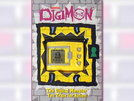 Konsol Game Portable Jadul 4 Cd43f