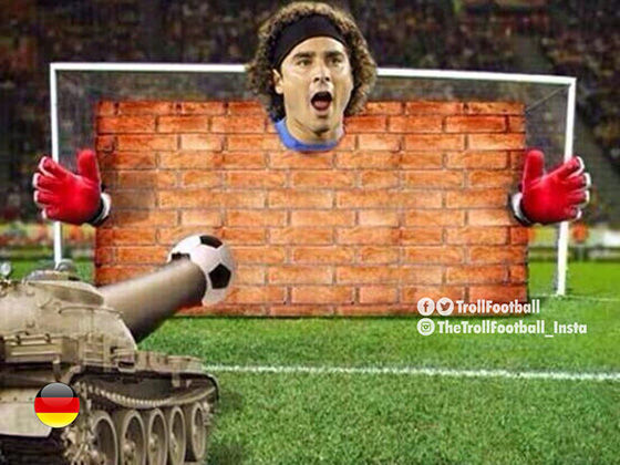 Meme Piala Dunia 05 19f29