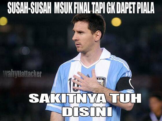Meme Piala Dunia 07 D6865