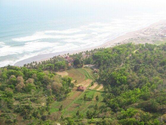 10 Tempat Paling Angker Indonesia Diperbincangkan Netizen Dunia 4 55aa5