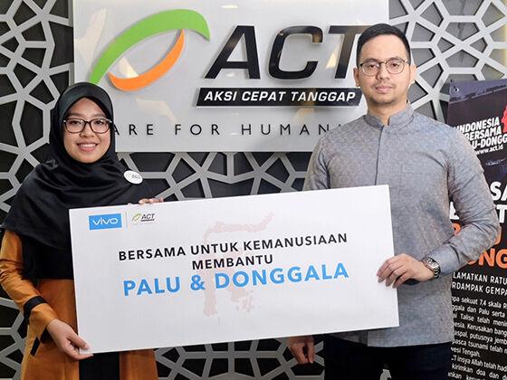 Donasi Vivo Indonesia 01 927a4