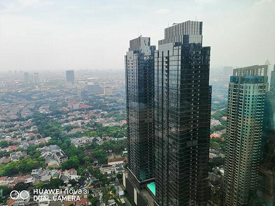Komparasi Huawei Nova 3i Vs Iphone X Landscape 01 6ae25