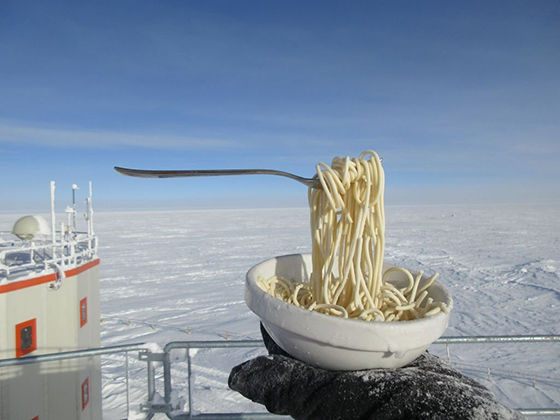kumpulan-foto-antartika-cyprien-verseux-02