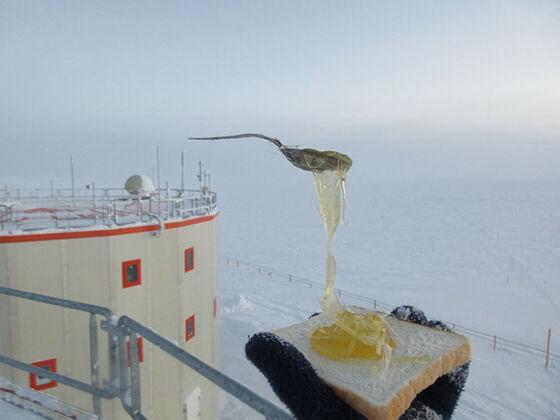 kumpulan-foto-antartika-cyprien-verseux-03