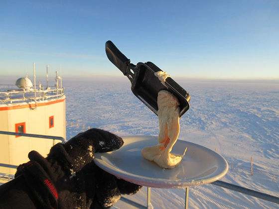 kumpulan-foto-antartika-cyprien-verseux-07