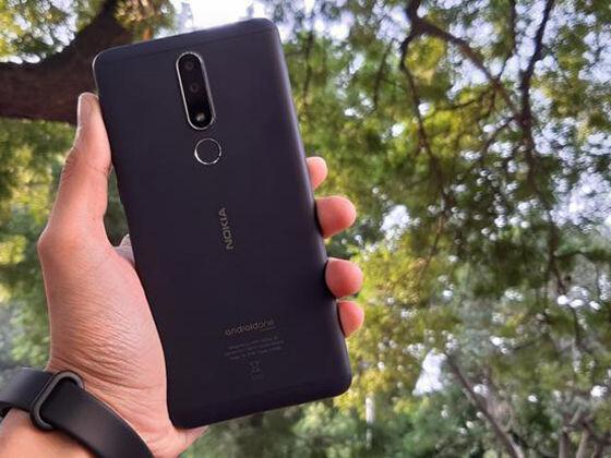 Daftar Hp Nokia Terbaru Nokia 31 Plus 05030