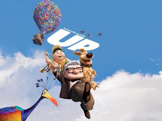 Film Animasi Terbaik 2017 3 976fc