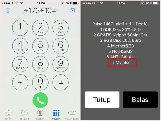 Cara Cek Nomor Axis 2018 79089