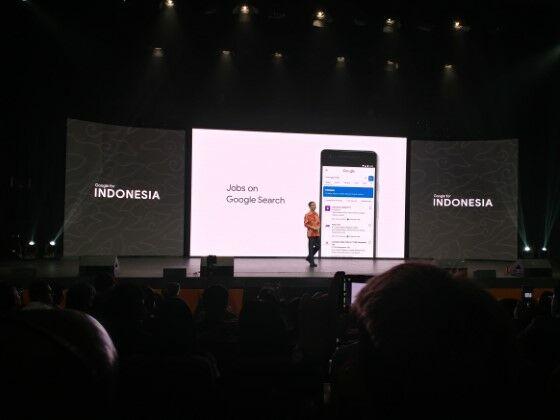 Google For Indonesia 4 61dbf