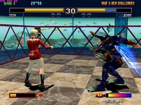 Download Game Ps1 1 Dc070