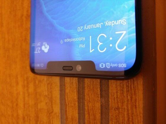 Huawei Mate 20 Pro Tampilan3 18a73