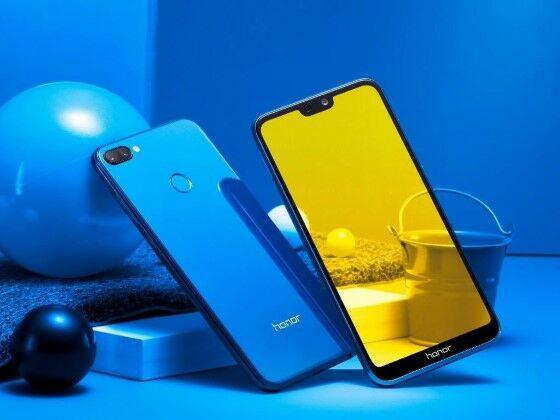 Alternatif Samsung M20 1 2d23b