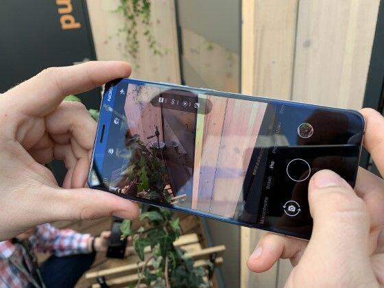 Nokia 9 Pureview 3 B1c9f
