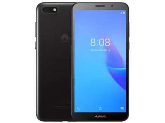 Handphone Android Go 7 28f9d