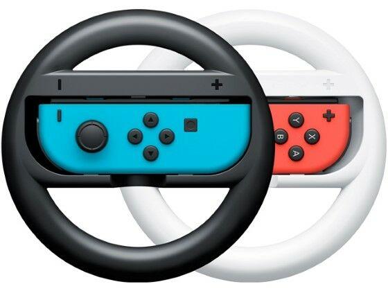 Nintendo Labo Vr 3 5868e
