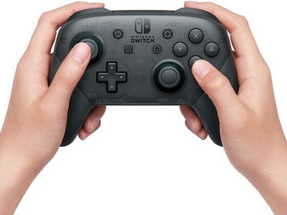 Nintendo Labo Vr 4 764a6