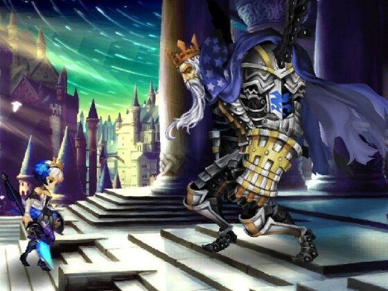 Tokoh Game Yang Terinspirasi Dari Mitologi Kuno 7 D8cea