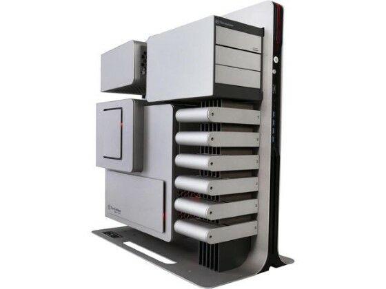 Desain Casing PC Paling Unik 6 D49da