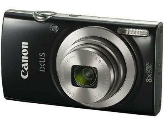Harga Kamera Canon Dibawah 2 Juta 5 52162
