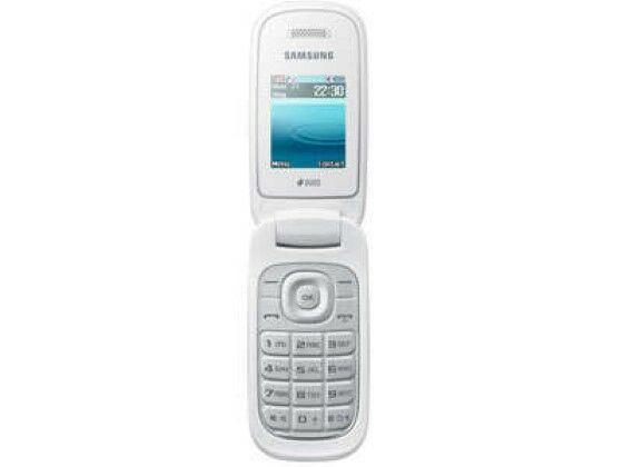 Hp Samsung Murah Di Bawah 1 Juta 11 8685b