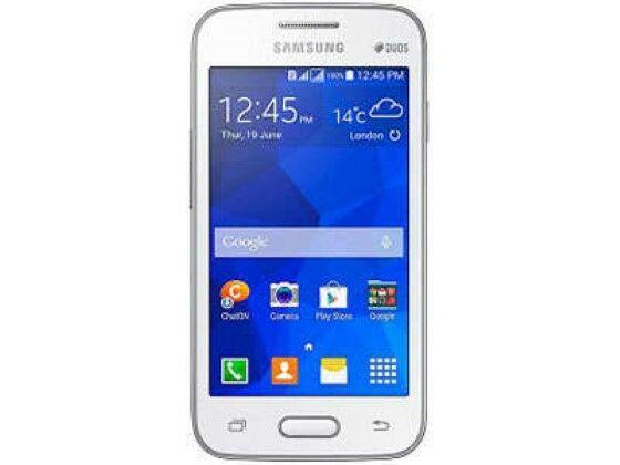 Hp Samsung Murah Di Bawah 1 Juta 7 28173