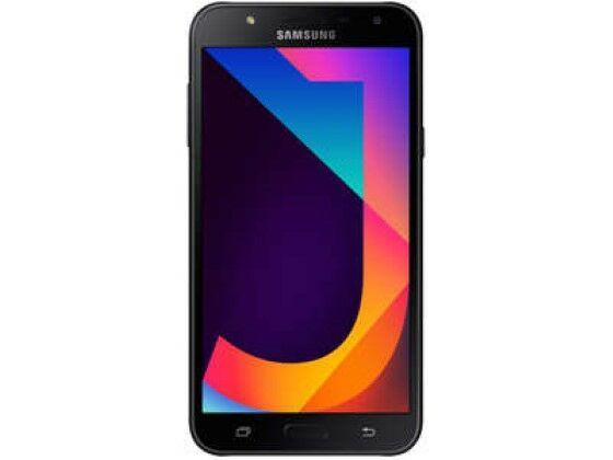 11 Hp Samsung Di Bawah 2 Jutaan Terbaru Update Juni 2019