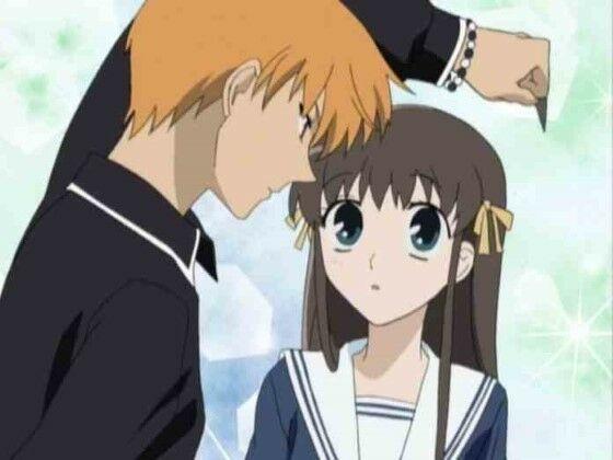 Budaya Jepang Yang Diperkenalkan Lewat Anime 3 814de