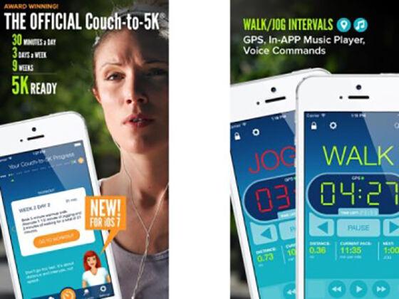 Aplikasi Lari Terbaik 4 1227d