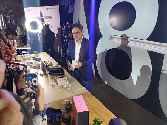 Samsung A80 Worth It Nggak Sih 1 Cb5d7