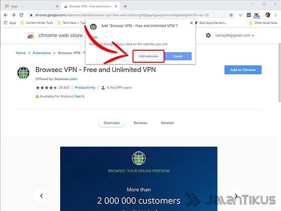 Cara Buka Situs Diblokir Chrome 02 04d8d