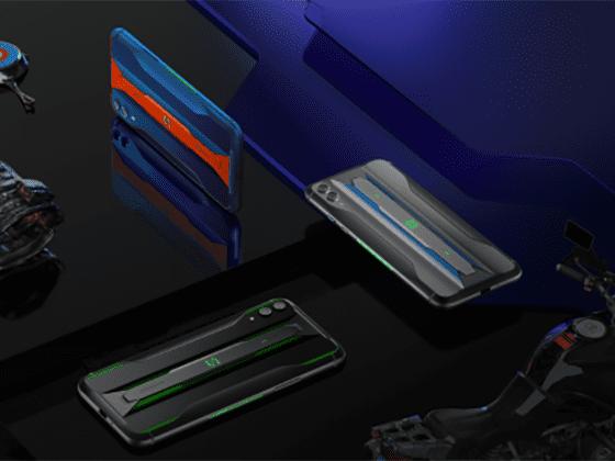 Spesifikasi Black Shark 2 Pro 9cd70