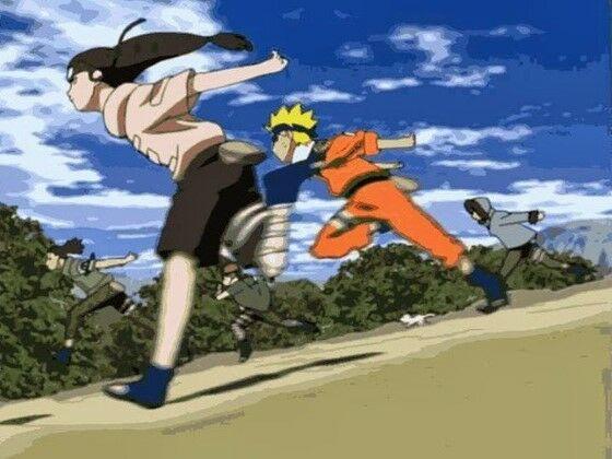 Rahasia Terselubung Naruto 3 F8007