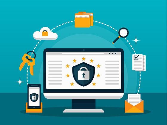 Data Privacy E8ccc