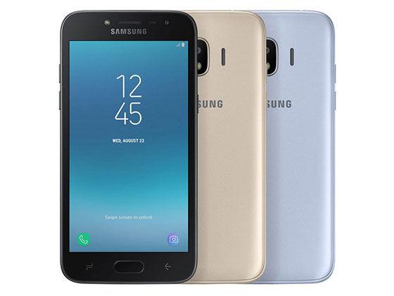 HP Samsung Murah Di Bawah 1 Juta 2018 5d658
