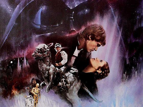 Urutan Film Star Wars Berdasarkan Tahun Rilis D8026