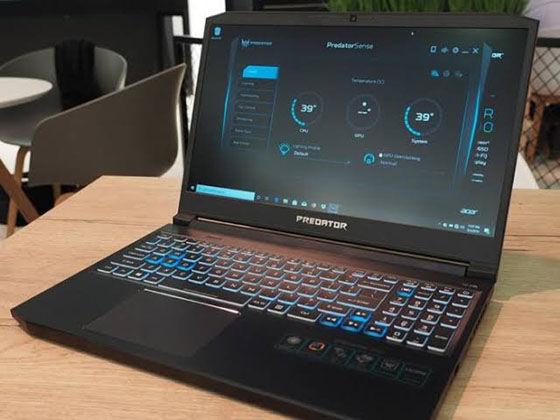 Laptop Acer Core I5 Terbaik 2019 58cf5