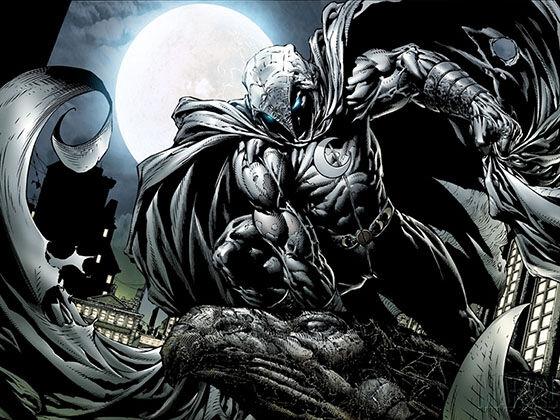Moon Knight Fbfc6