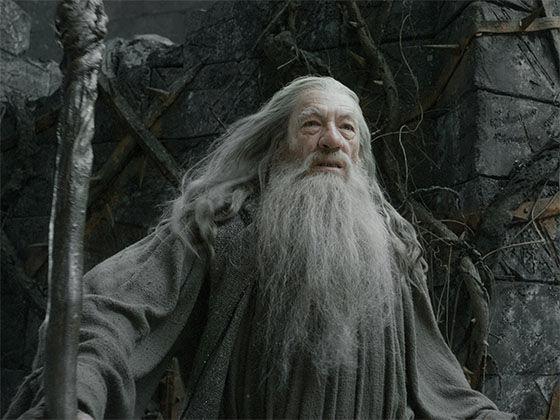 Gandalf 8a247