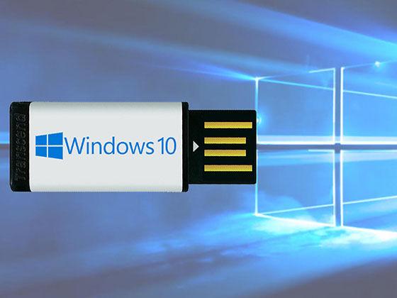 Cara Install Windows 10 Dengan Flashdisk Di Laptop Acer Bc4c9