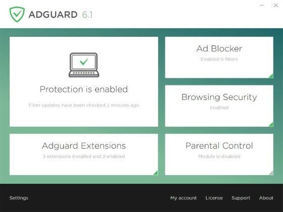 Adguard 1 81732