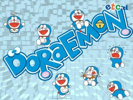 Wallpaper Doraemon Pink 02 2 B9d0f