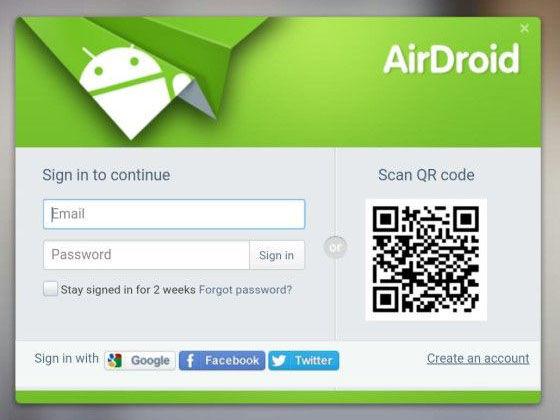 Aplikasi Hacker Airdroid Ee085