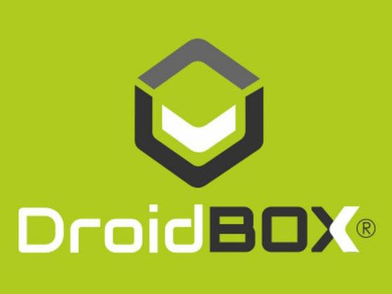 Aplikasi Hacker Droidbox 7982a