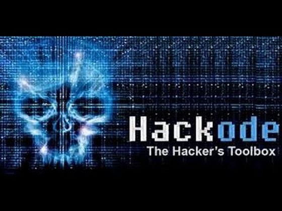 Aplikasi Hacker Hackode A6de8